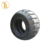 China Brand for Sale Earthmoving Pneumatic OTR 29.5x25 Tires