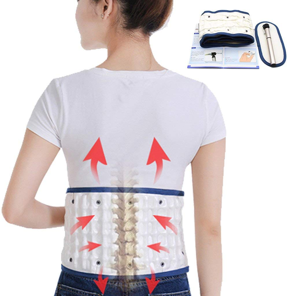 Cheap Spinal Decompression Devices, find Spinal