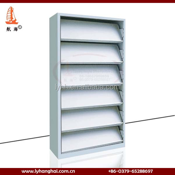 newspaper rack for office. New Product Newspaper Stand Office Furniture Hot Sale Cheap Matel Book Library Magazine Racks Rack For B