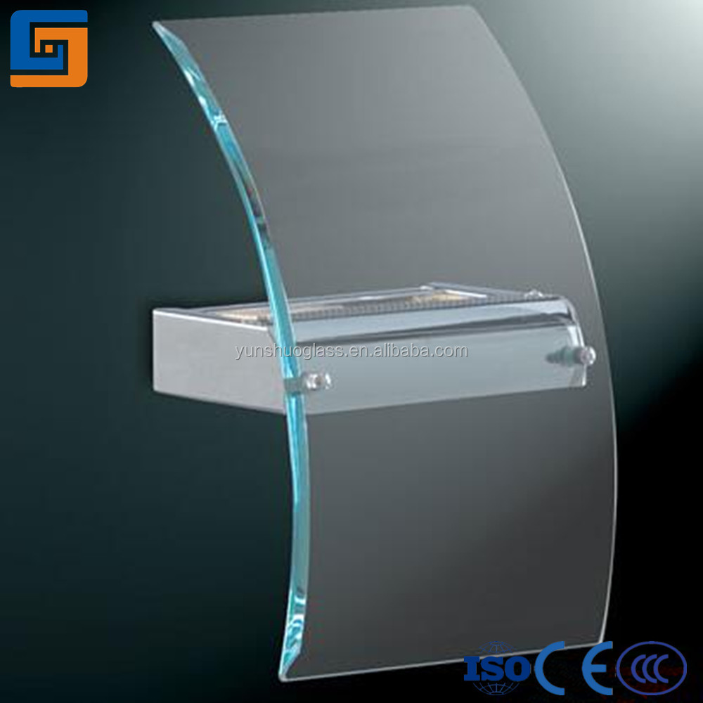 glass panel, glass panel suppliers and manufacturers at alibaba