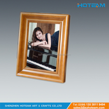Hot Sex Photos Photo Frame