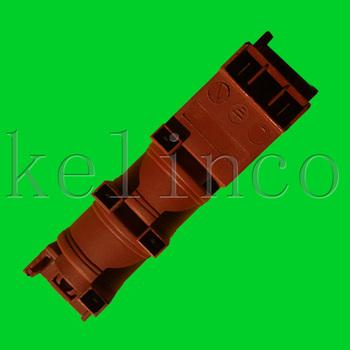 Pulse Igniter Gas Pellet Oven Water Heater Boiler