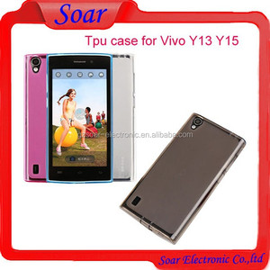 Vivo Y13 Case, Vivo Y13 Case Suppliers and Manufacturers at