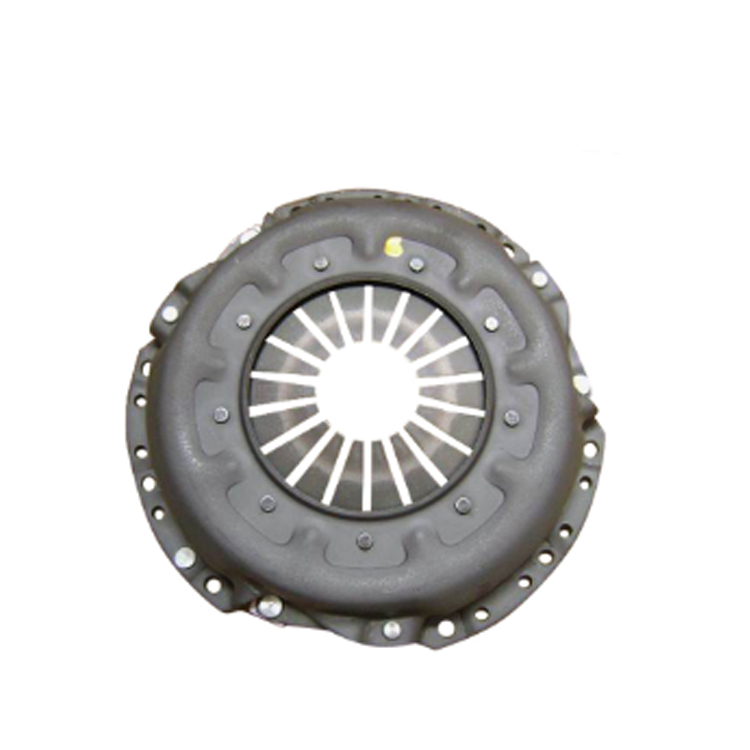 OEM SMR331292 Clutch Cover For Greatwall Haver With Genuine Quality