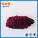 Good quality cobalt oxide 72 % for lithium battery cathode material