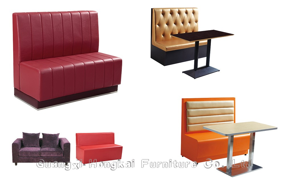 restaurant on sale buy booth seating for restaurant restaurant booth