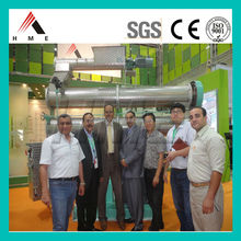 HME animal feed pellet mill machine with CE/ISO9001/GOST/BV Certificate