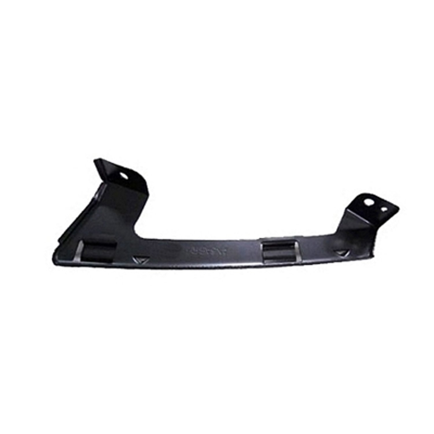 Genuine Hyundai Parts 86551-26900 Front Bumper Cover Support