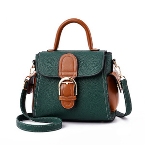 Handbags Factory Outlet Supplieranufacturers At Alibaba