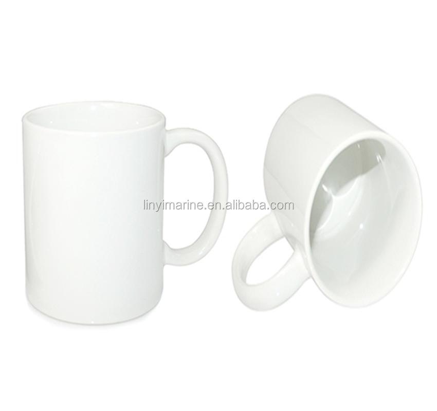 Les Produits Rechercher Fabricants Des Mug Starbucks Céramique De En mnwO0vN8