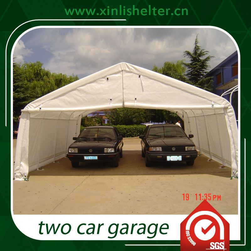 Portable Garage Canada Portable Garage Canada Suppliers and Manufacturers at Alibaba.com  sc 1 st  Alibaba & Portable Garage Canada Portable Garage Canada Suppliers and ...