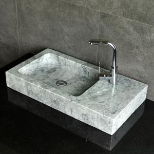 Engineered Stone Sink Supplieranufacturers At Alibaba