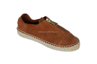wholesale espadrilles casual shoes women casual