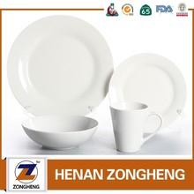 Wholesale Used Restaurant Dinnerware Wholesale Restaurant Dinnerware Suppliers - Alibaba  sc 1 st  Alibaba & Wholesale Used Restaurant Dinnerware Wholesale Restaurant ...