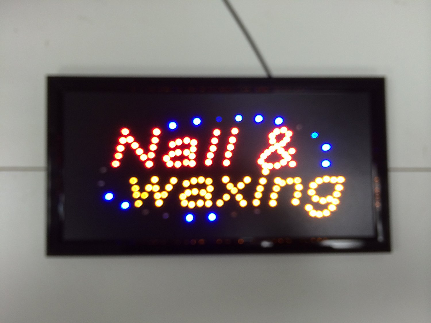 Man Cave Led Sign : Products led man cave signs