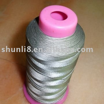Waterproof Thread