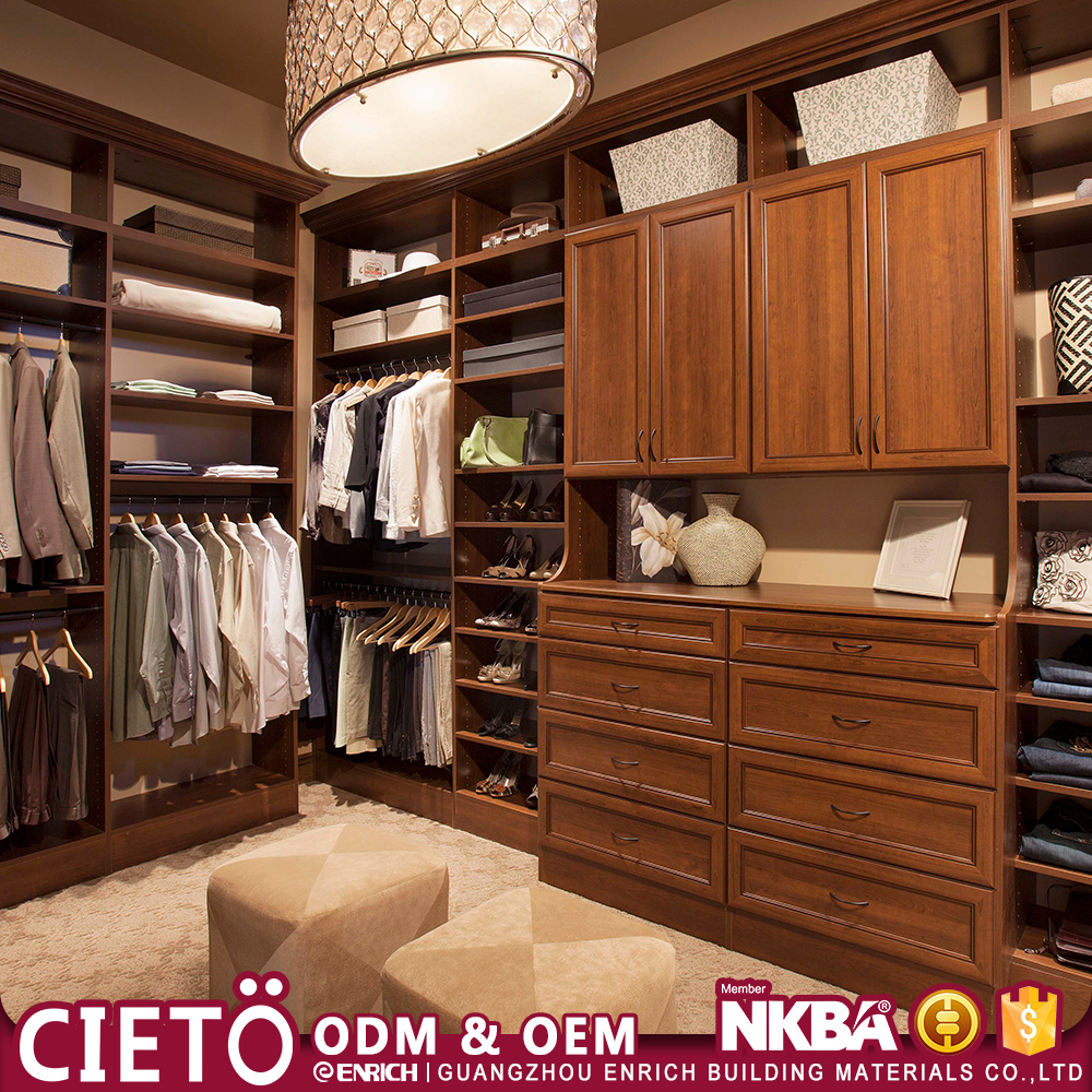 Walk In Closet, Walk In Closet Suppliers And Manufacturers At Alibaba.com