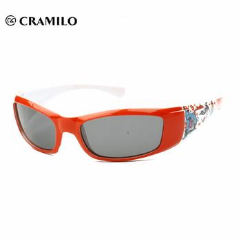 330c504b0f1 Cheap Cool Sunglasses For Kids