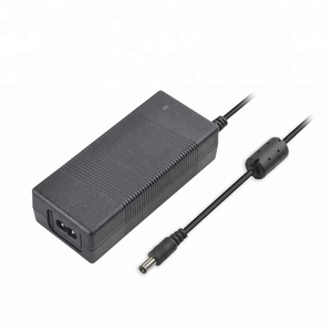 universal charger input 220v output 18v pse 3a 3.3a 3 3a 3 33a 3 5a 3.5a 3.6a 60w ac dc power adapter ite 18 v 3a power supply