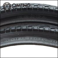 factory direct sell mountain bicycle tyre