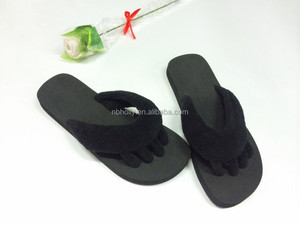a5040fcaaa877 durable funky pedicure flip flops scented slippers exquisite design 6a330  4e32e - xigubonews.com