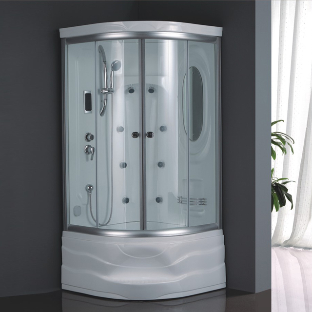 Buy Cheap China bath and shower unit Products, Find China bath and ...