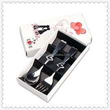 wedding favors and gifts tableware set for guests wedding gifts souvenirs