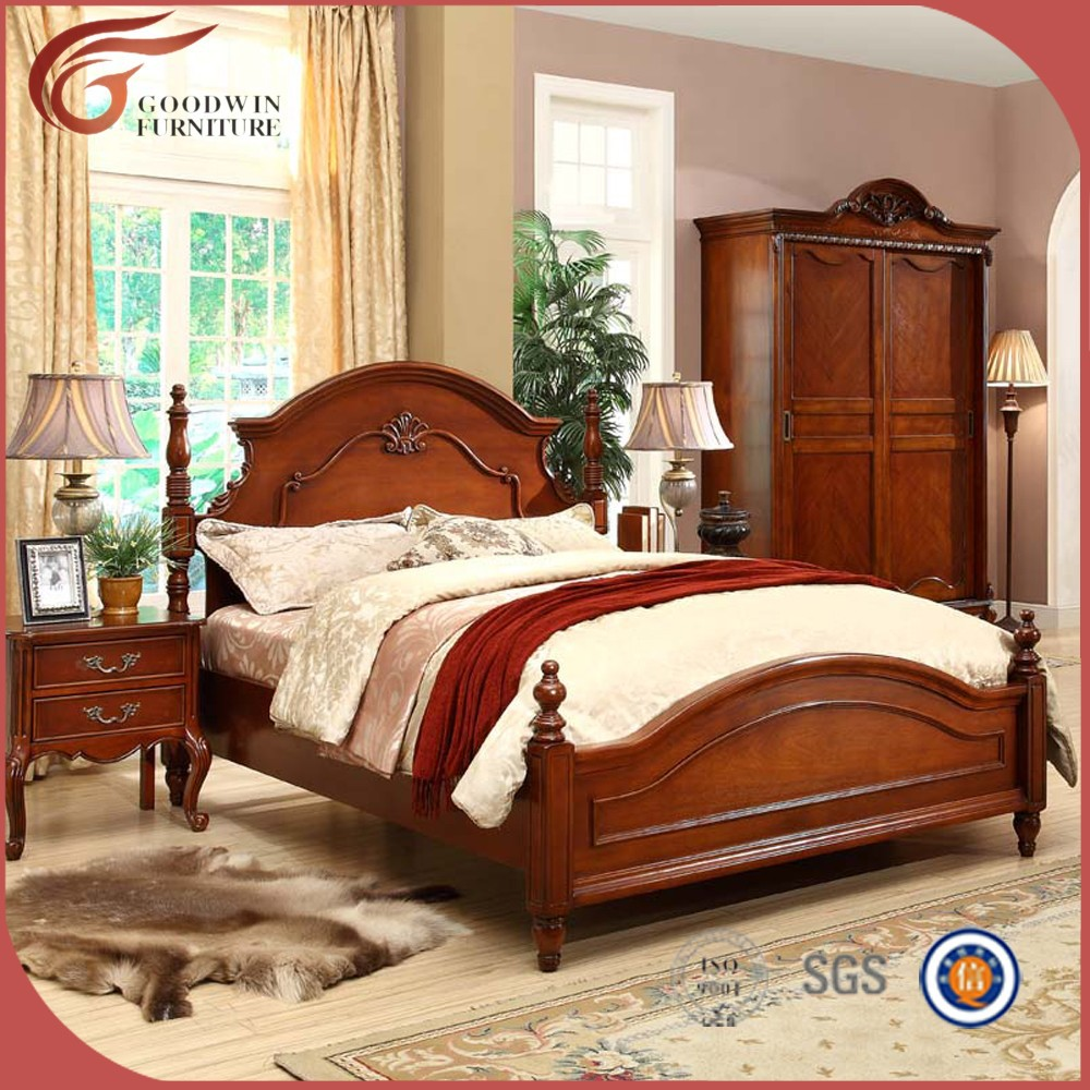 Turco muebles de dormitorio, muebles de dormitorio antiguo conjunto ...