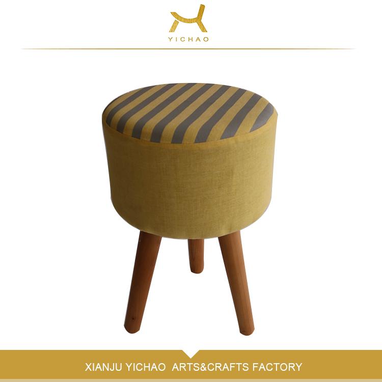 Stupendous Small Decorative Stool Xf93 Advancedmassagebysara Customarchery Wood Chair Design Ideas Customarcherynet