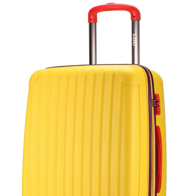 later speical offer new lifestyle Hot Sale Pp Travel Luggage Bag Trolley Luggage Bags Cabin Bag Compass  Luggage - Buy Polo Trolley Luggage,Urban Trolley Luggage,Compass Luggage  Product ...