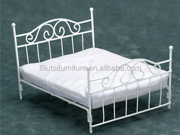 Bed Metalen Frame.2017 Modern Queen Size Black Metal Bed Metal Bed Frame Buy Used Bed Frames Single Metal Bed Frame Cheap Metal Queen Bed Frame Product On Alibaba Com