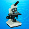 TXS03-03A Monocular Biological Educational Microscope