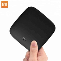 Hot products smart tv box android low price 3d smart tv decoder box