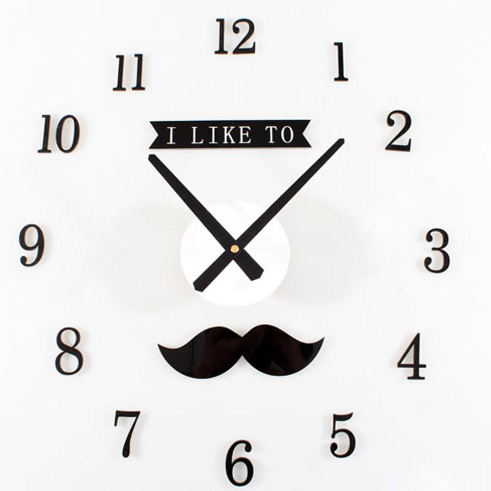 Promoci 243 N De Reloj Especiales Compra Reloj Especiales