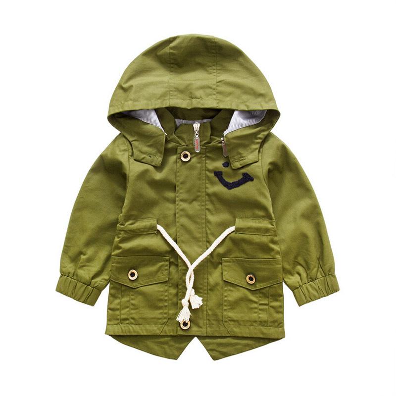 bf1cca2539c8 Cheap Columbia Jackets Kids