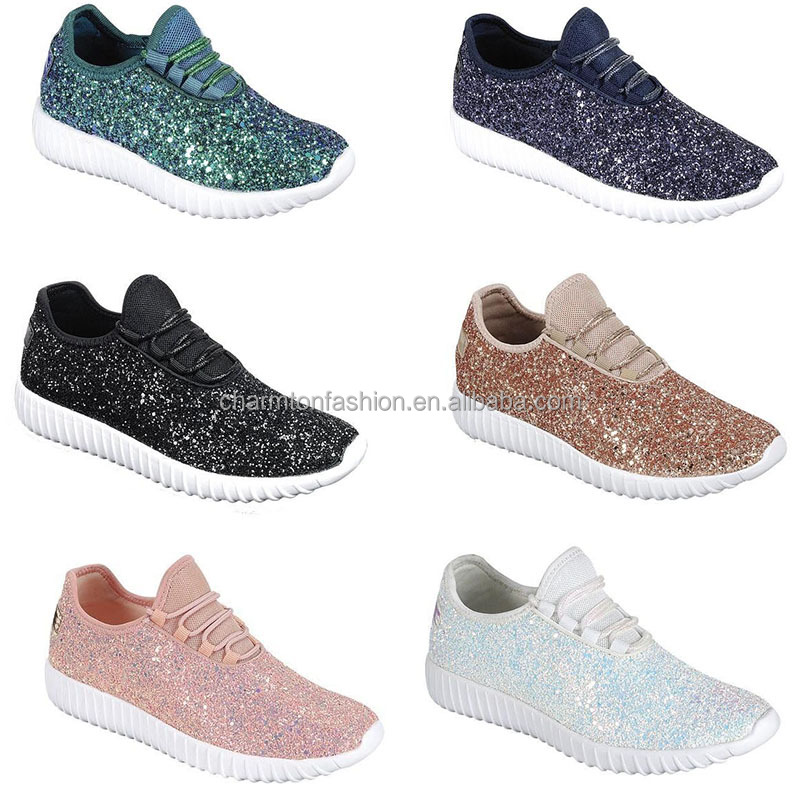 66a4ea714 2018 New Arrival Girls Glitter Tennis Shoes - Buy Glitter Tennis Shoes,Glitter  Shoes,Grils Shoes Product on Alibaba.com