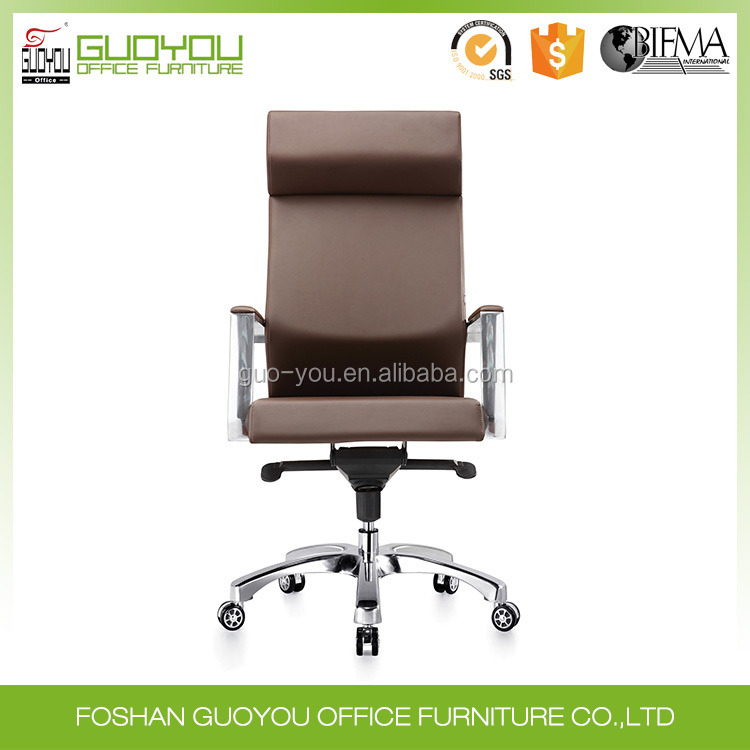 chair office leather office chair executive office chair