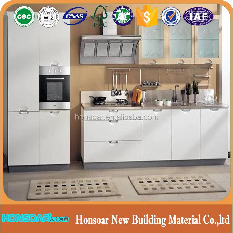 New Products Replacing Cheap Acrylic Kitchen Cabinet Door
