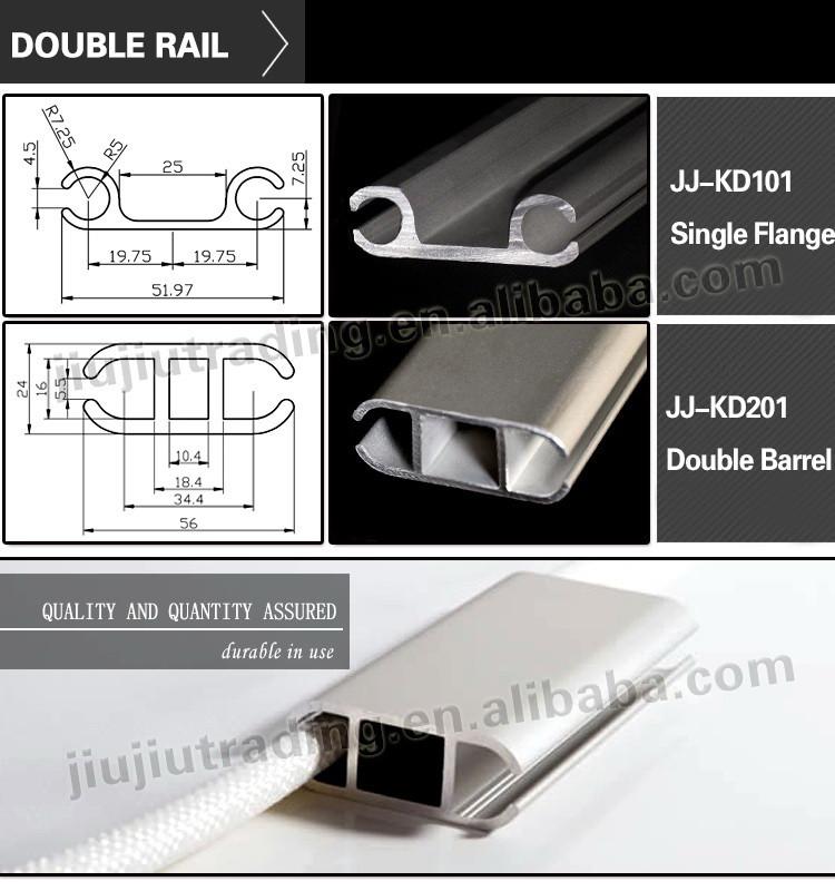 Keder Track Aluminum Related Keywords & Suggestions - Keder