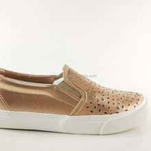 Hot Sale Comfort China Supplier Shoes For Women