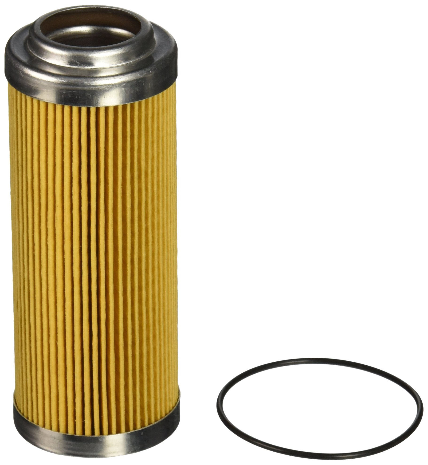 Buy Aeromotive 12308 Canister Style Fuel Filter In Cheap Price On Allstar 12610 Pro Series 10 Micron