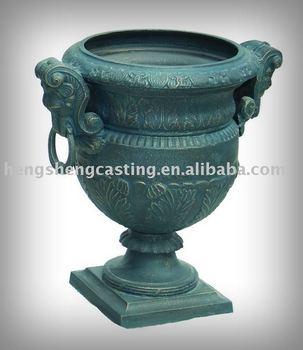 Antieke Gietijzeren Vazen.Gietijzer Urnen Sier Urn Antieke Gietijzeren Vaas Buy Sier Urn Gietijzeren Tuin Urnen Antieke Gietijzeren Urnen Product On Alibaba Com