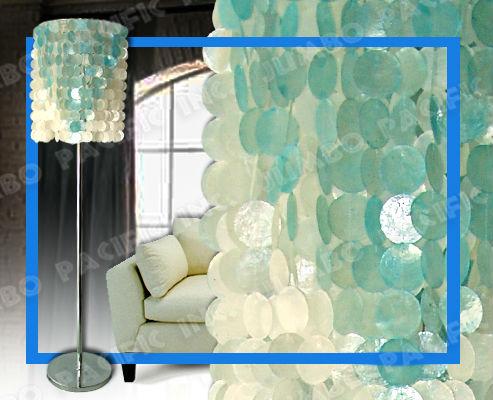 capiz chandelier floor lamp shells - buy capiz shell chandelier
