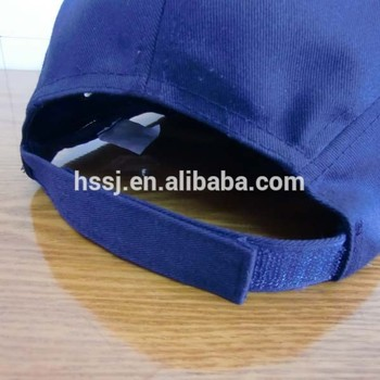Hot selling baseball style bump cap with low price