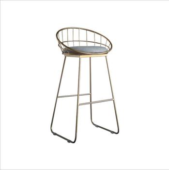 bar chair/bar stool chair/tall bar chair