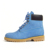 Wholesale Emperor nubuck leather function of safety shoes in hospital for workmans