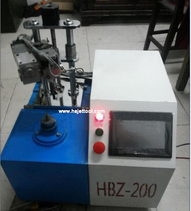 Hot Sale Gem Faceting Machine Jewelry Tools and Machinery Gemstone Automatic Faceting Machine