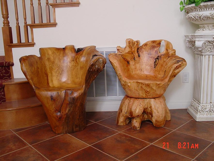 Delicieux Unique Hand Carved Chairs   Camphorwood Great Quality   Buy Home Furniture  Product On Alibaba.com