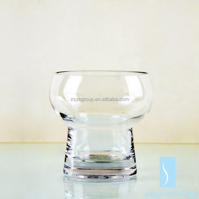 Buy Cheap China Vases Glass Wholesale Products Find China Vases