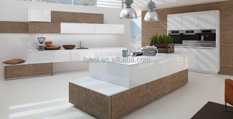 ak philippines style color combinations modular kitchen cabinet: modular kitchen colors